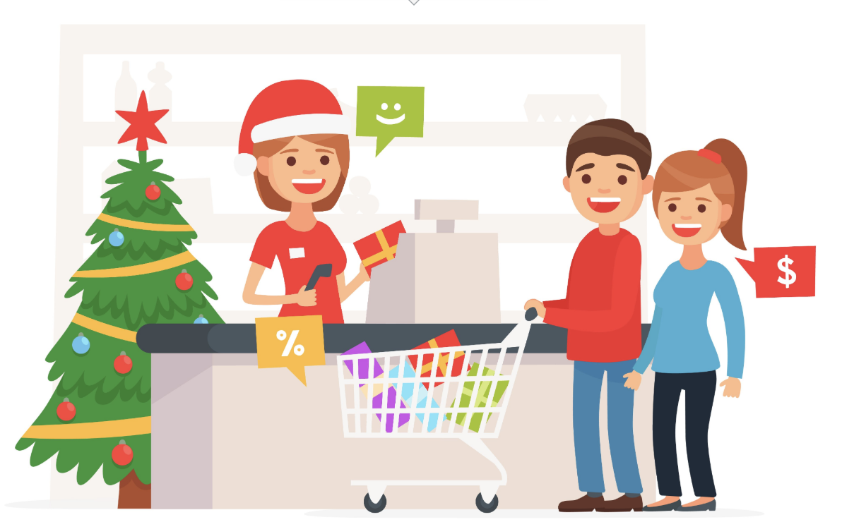 Here's why adding store pickup to Shopify will help you sell more this Christmas