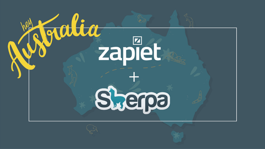 2-hour same-day delivery launches for Australian Shopify merchants