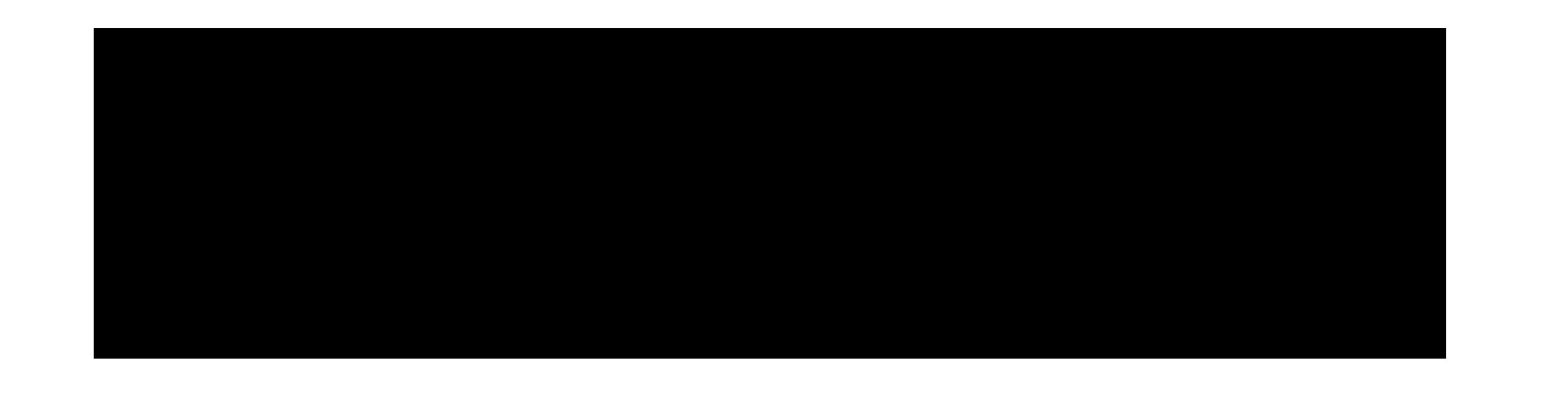 Hylio Icon