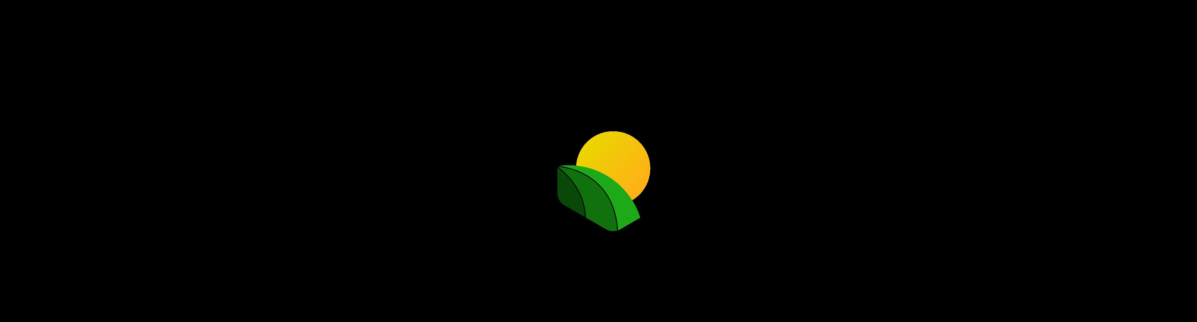 Agrosol Logo