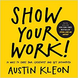 Show You Work