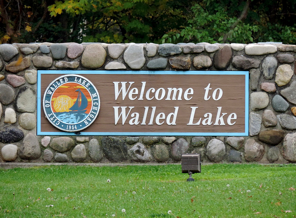 Walled_Lake-Website_Design_and_Graphic_Design