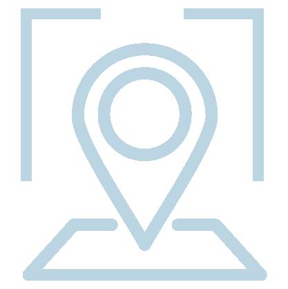 Orion Lloydminster location icon
