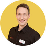 Profilbild Christian Schütz