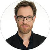 Profilbild Carl-Christoph Fellinger