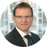 Profilbild Jürgen Muthig
