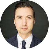 Profilbild Kevin-Lim Jungbauer