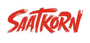 saatkorn logo