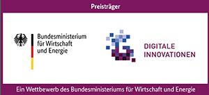 digitale innovation logo