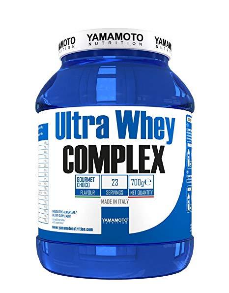 """Risultato immagini per Yamamoto Nutrition protein"""""""