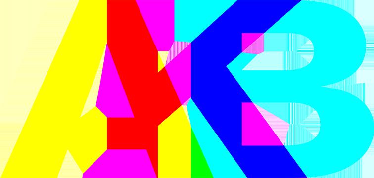 AKB logo