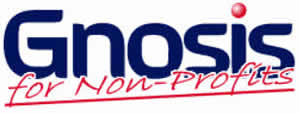 Gnosis for Nonprofits Logo