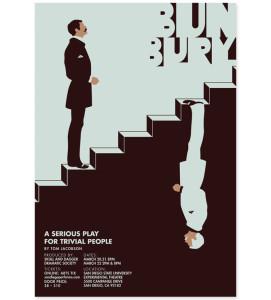bunbury-poster1