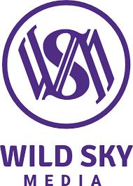 wild sky media