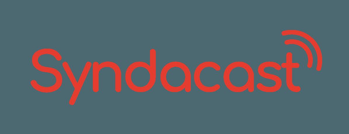 syndacast