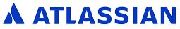 atlassain