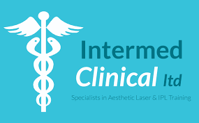 intermed clinical