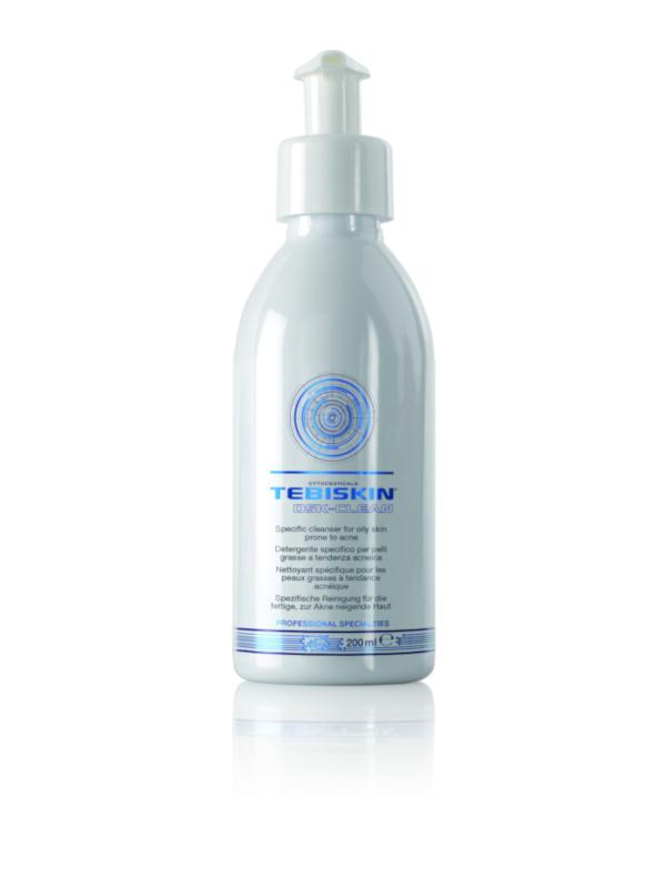 Tebiskin® OSK Clean