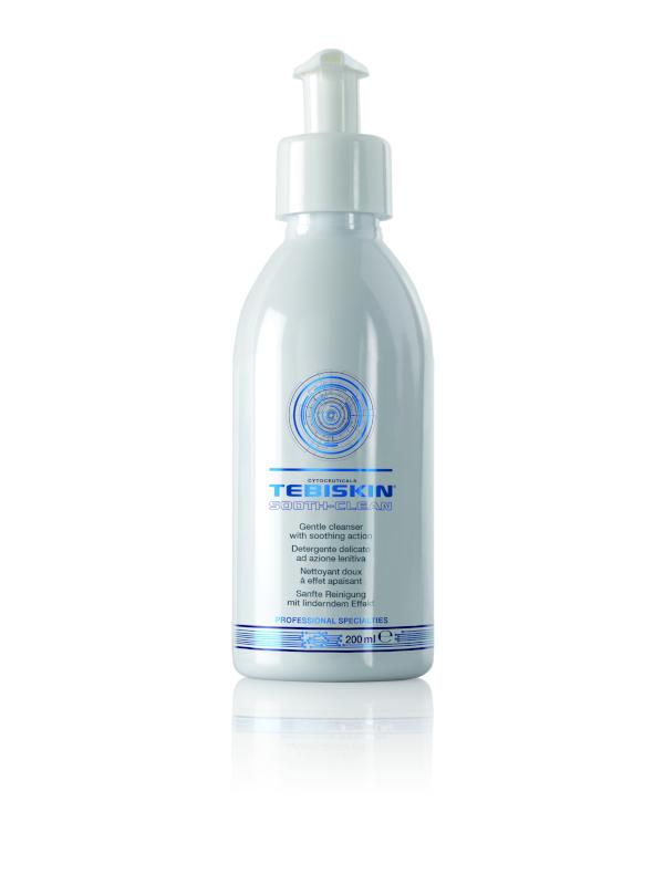 Tebiskin® Sooth Clean