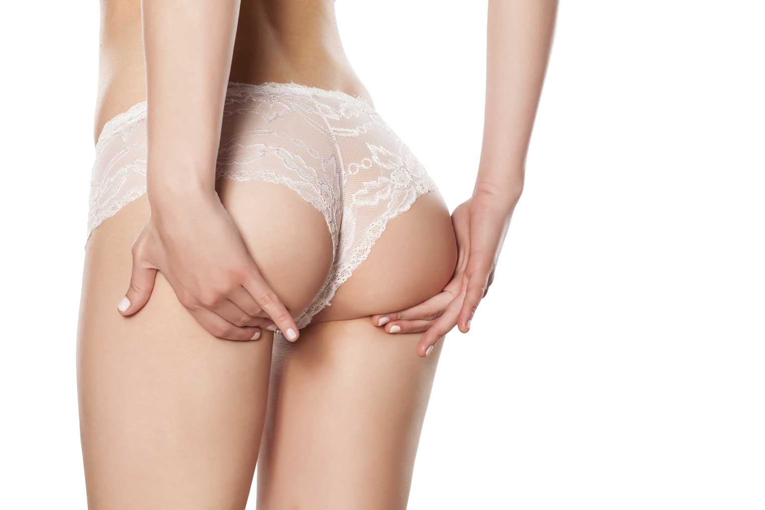 Non-Surgical Bum Lift