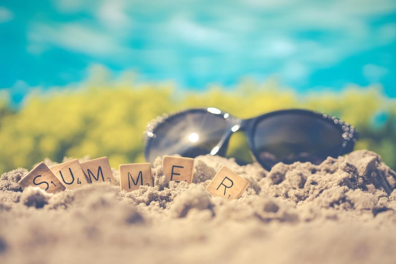 Promoting better awareness of skin cancer