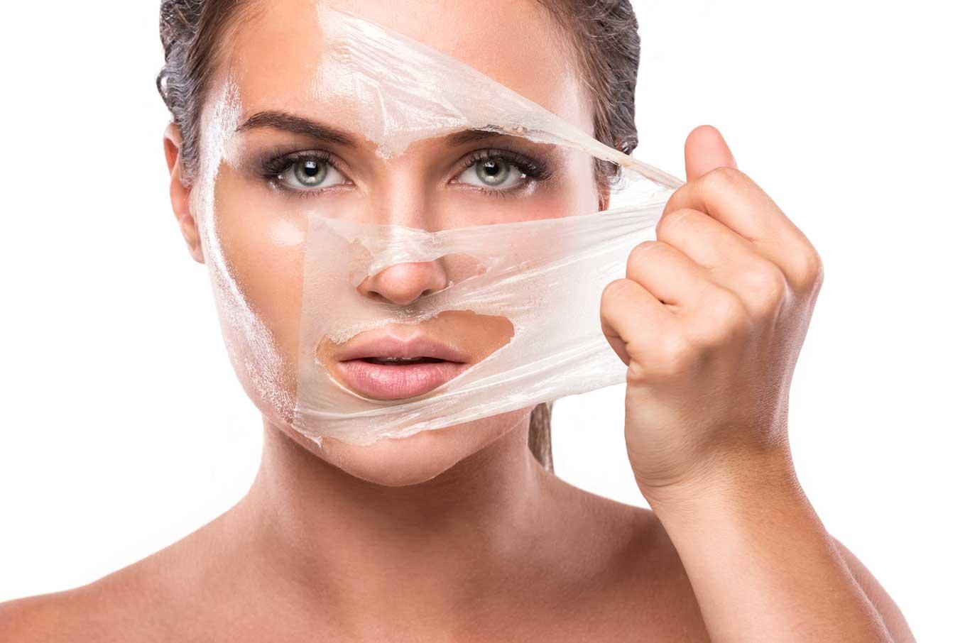 Obagi Skincare