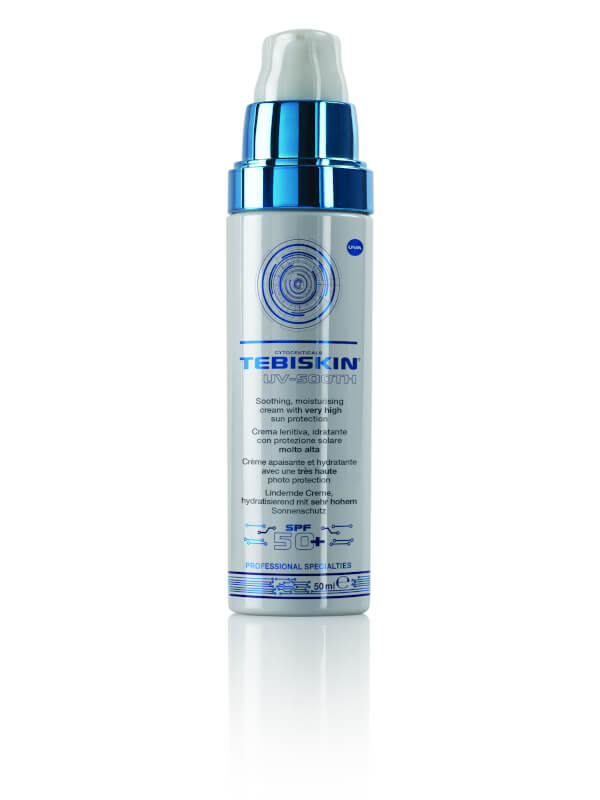 Tebiskin® UV Sooth