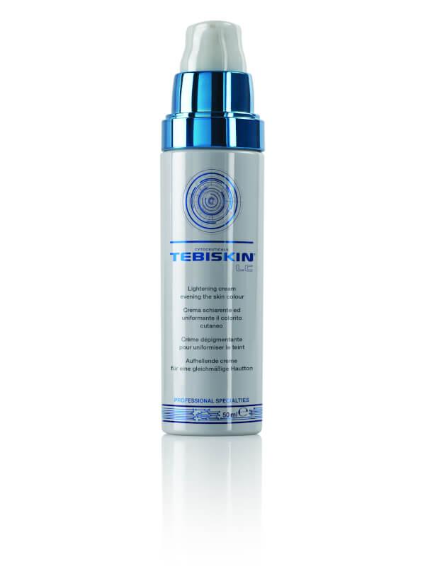 Tebiskin®LC Lightening Cream