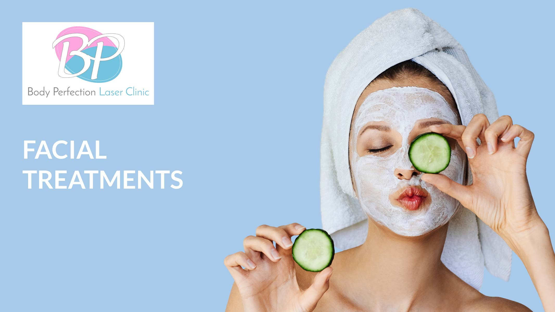Facial Treatments: the best options to get you glowing.