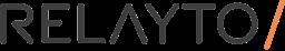 Relayto logo