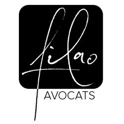 Filao Avocats