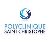 Clinique St-Christophe