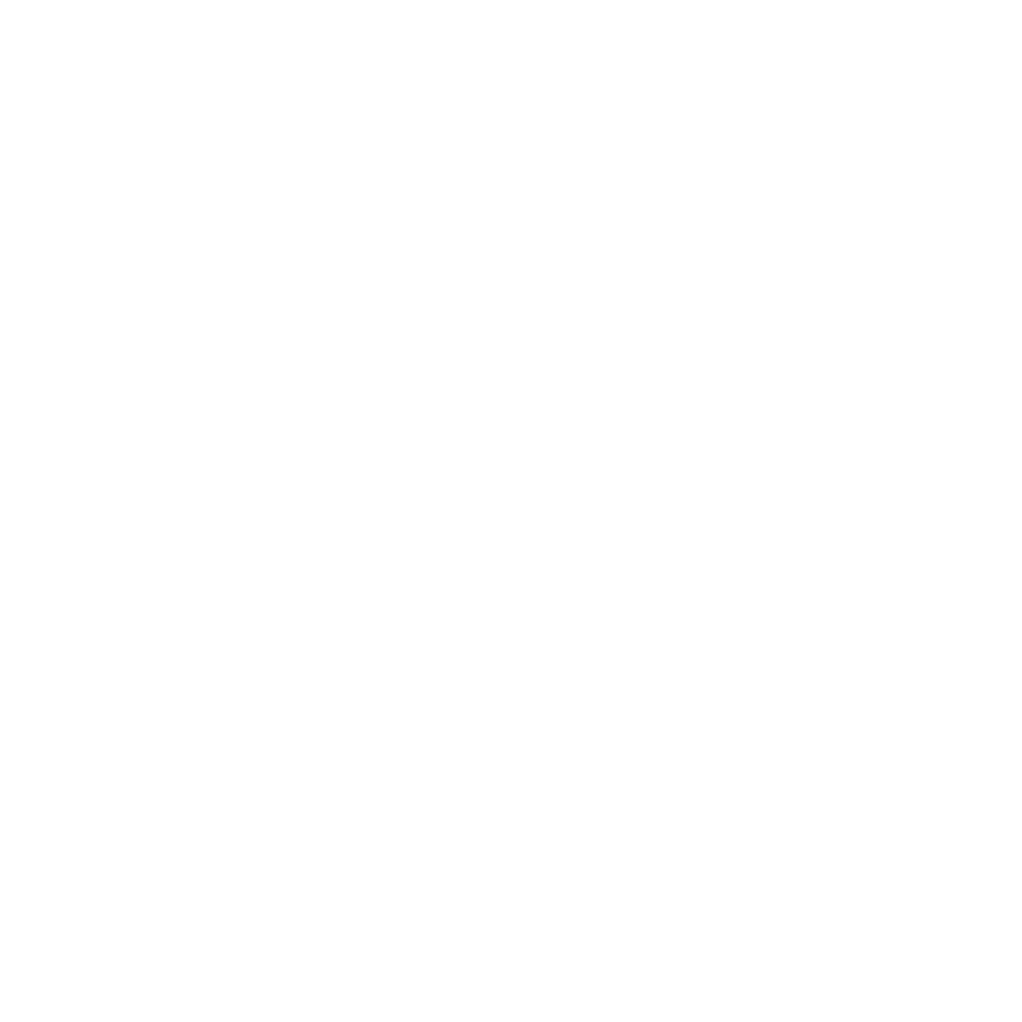 The Nook Fish Bar