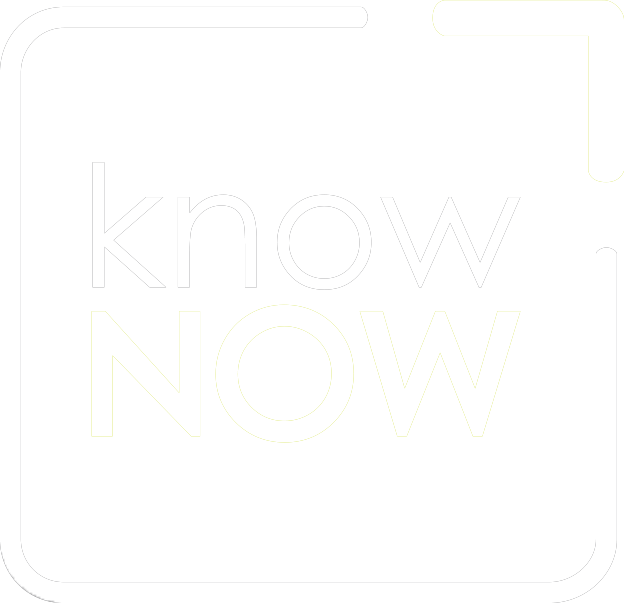 KnowNow Limited