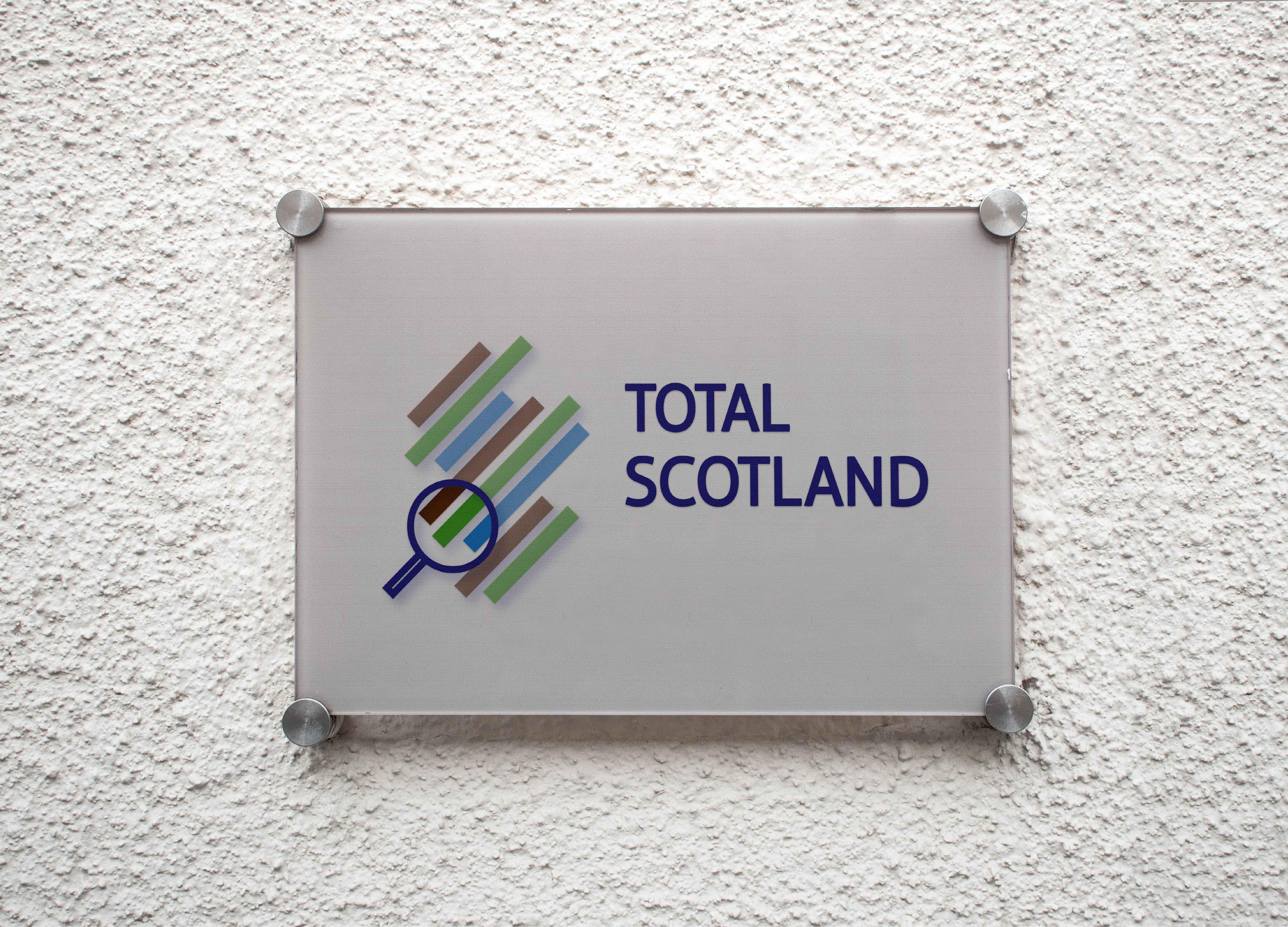 Total Scotland