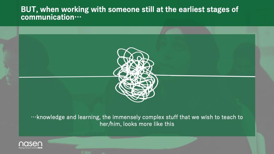 nasen presentation slide