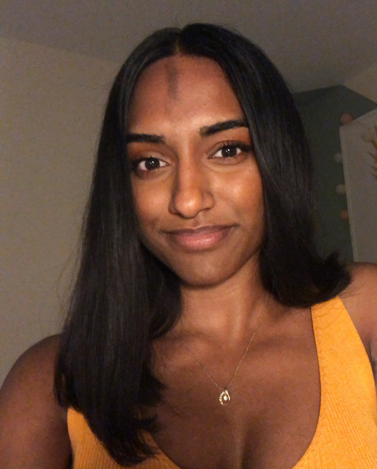 Piraveena Surendran