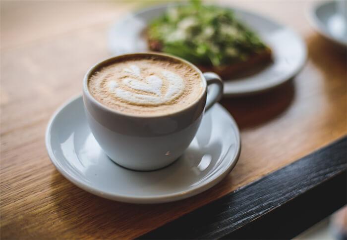 Coffee & Tea Tableware