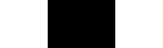 Eurohome porcelain