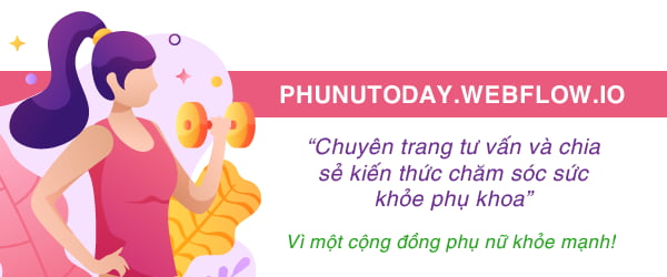 banner-phunutoday