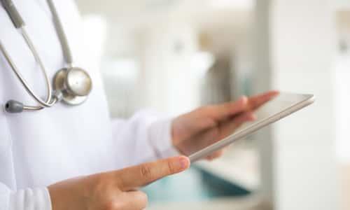 Địa chỉ phòng khám siêu âm thai uy tín tại Hà Nội