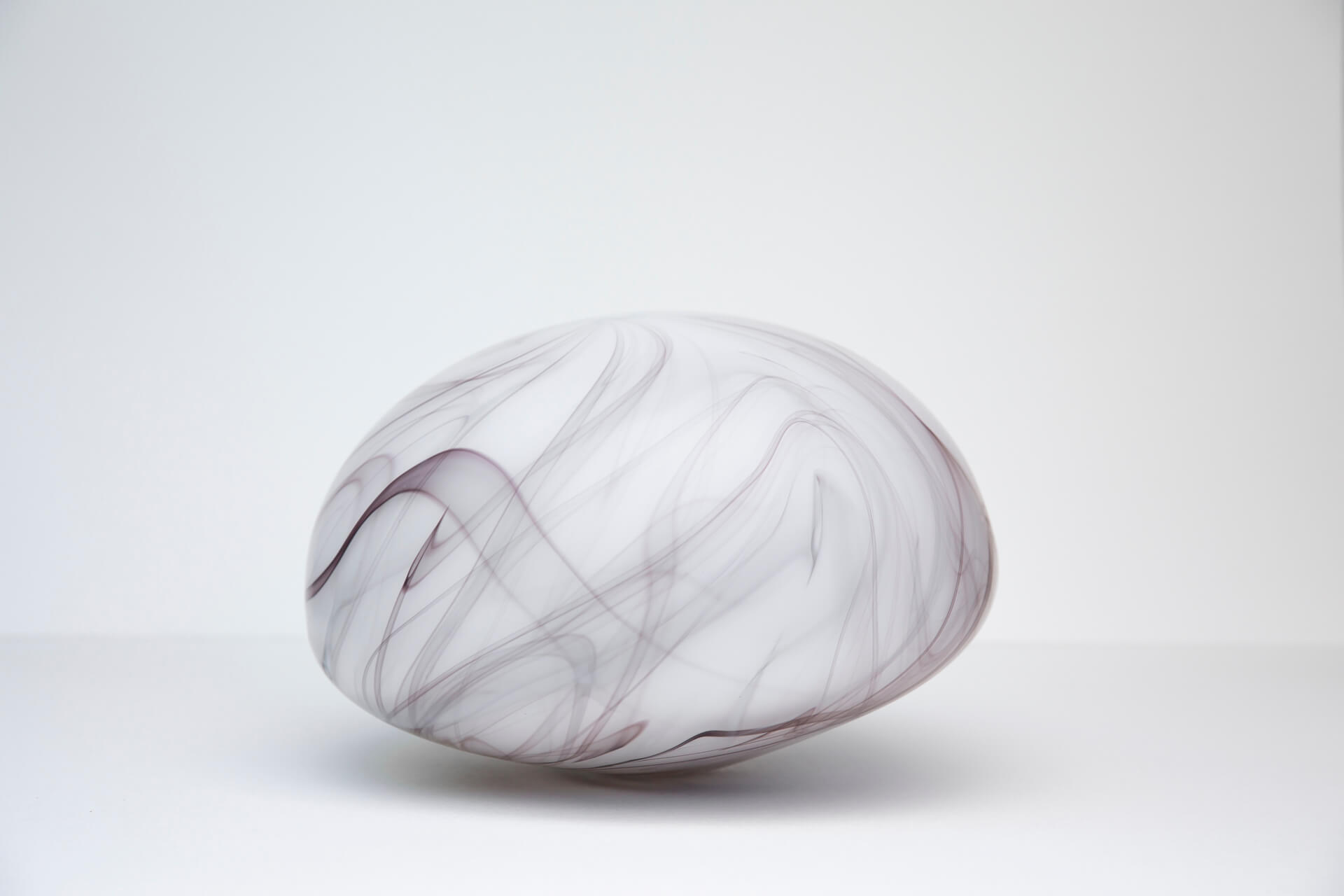 ancient glass blowing, glass for blowing, custom glass blowing near me