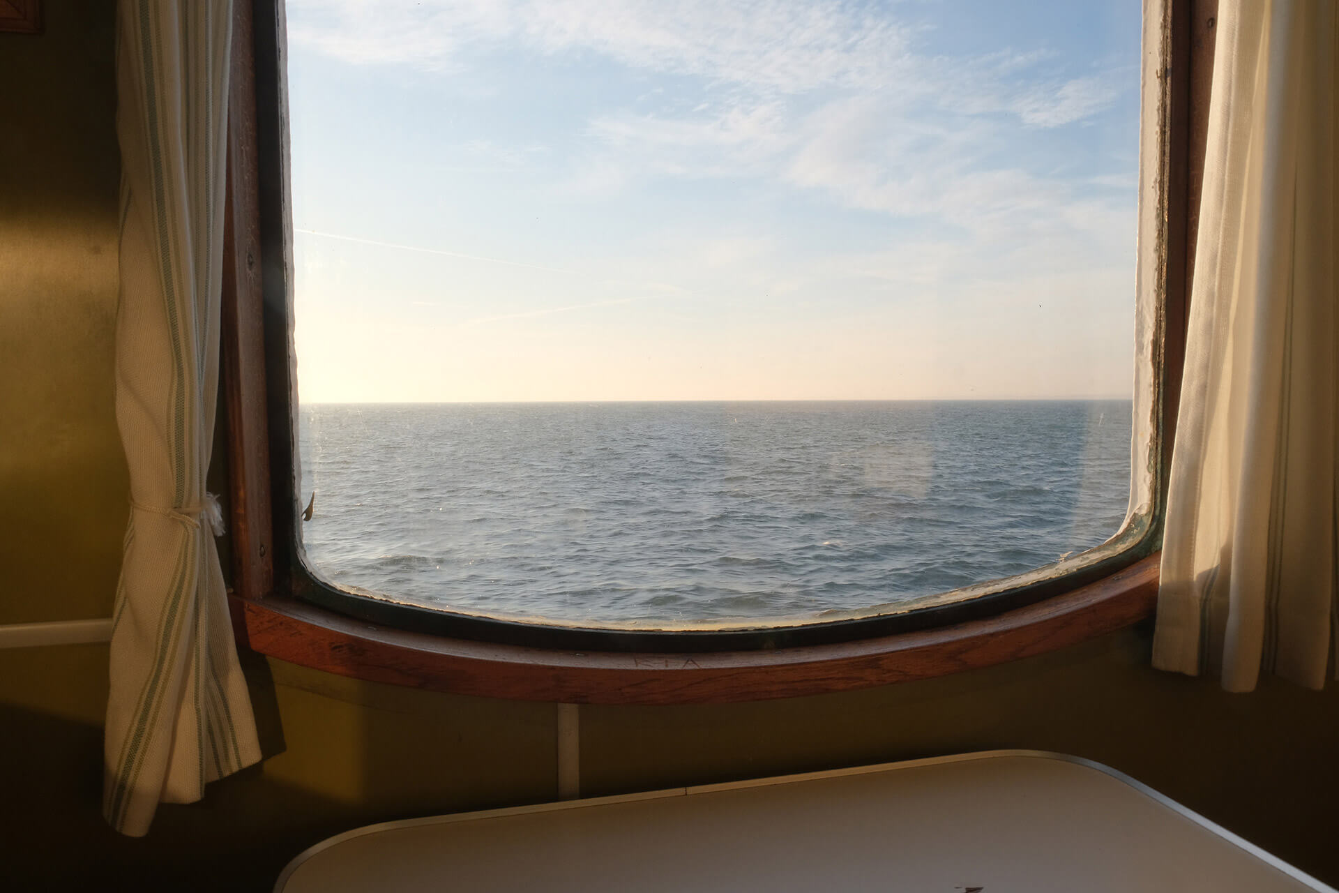 Ferry,