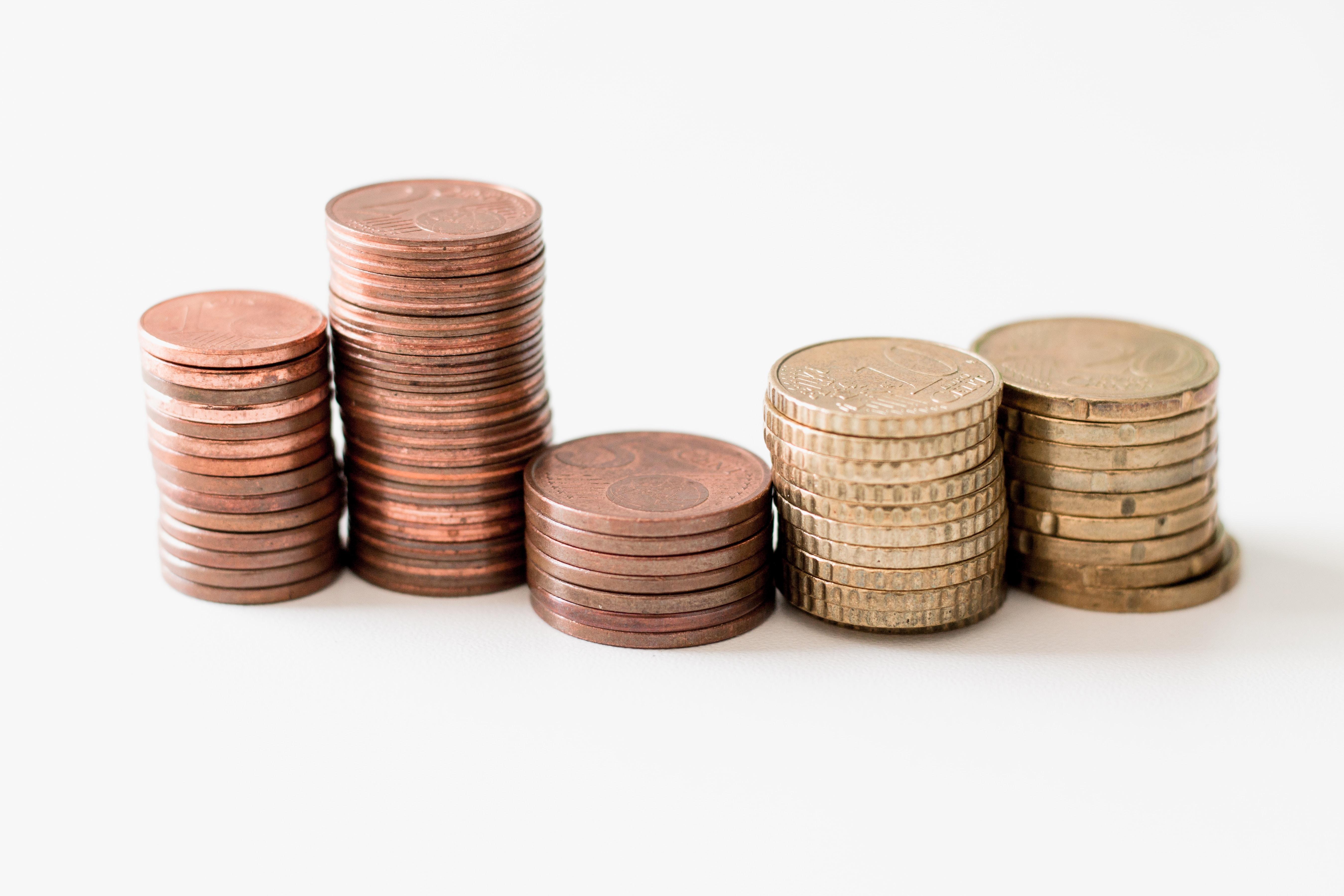 Data monetization: turning data into profit