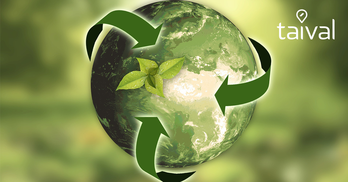 What is circular economy and why is it relevant to you?