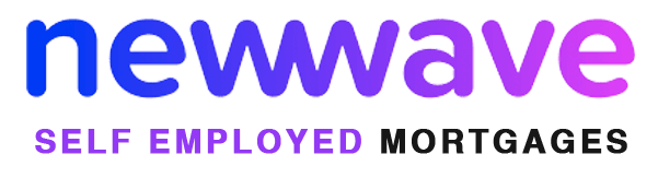 Self Employed Mortgages Logo