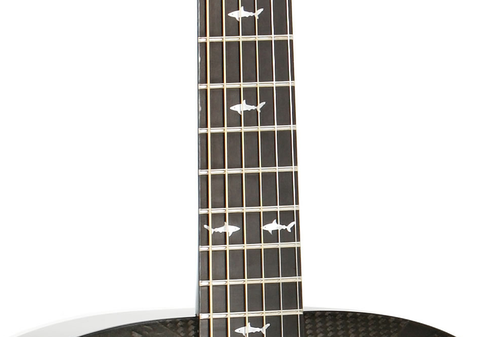 Fabulous Fret Job