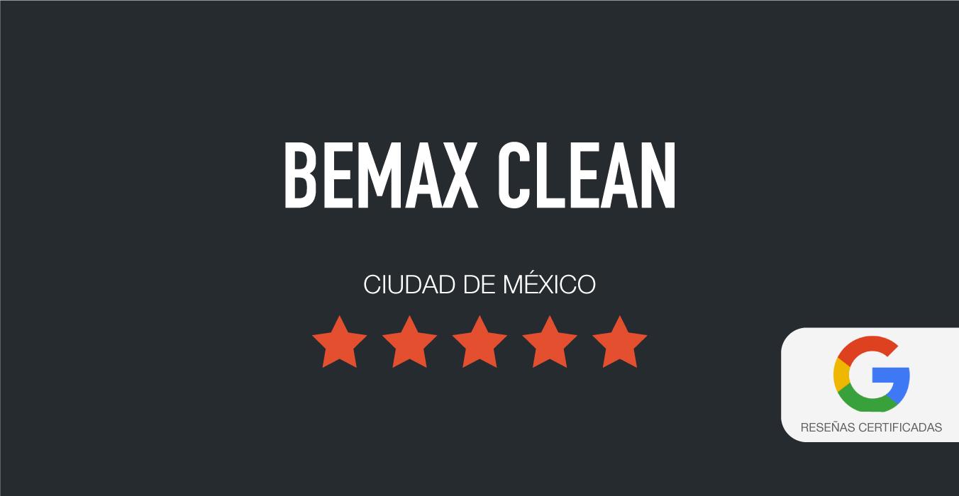 Clean Center