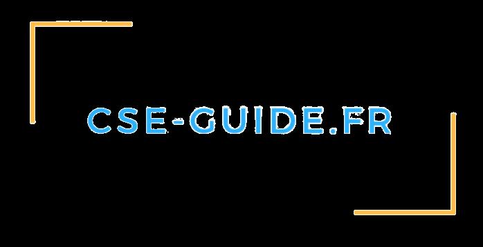 CSE Guide