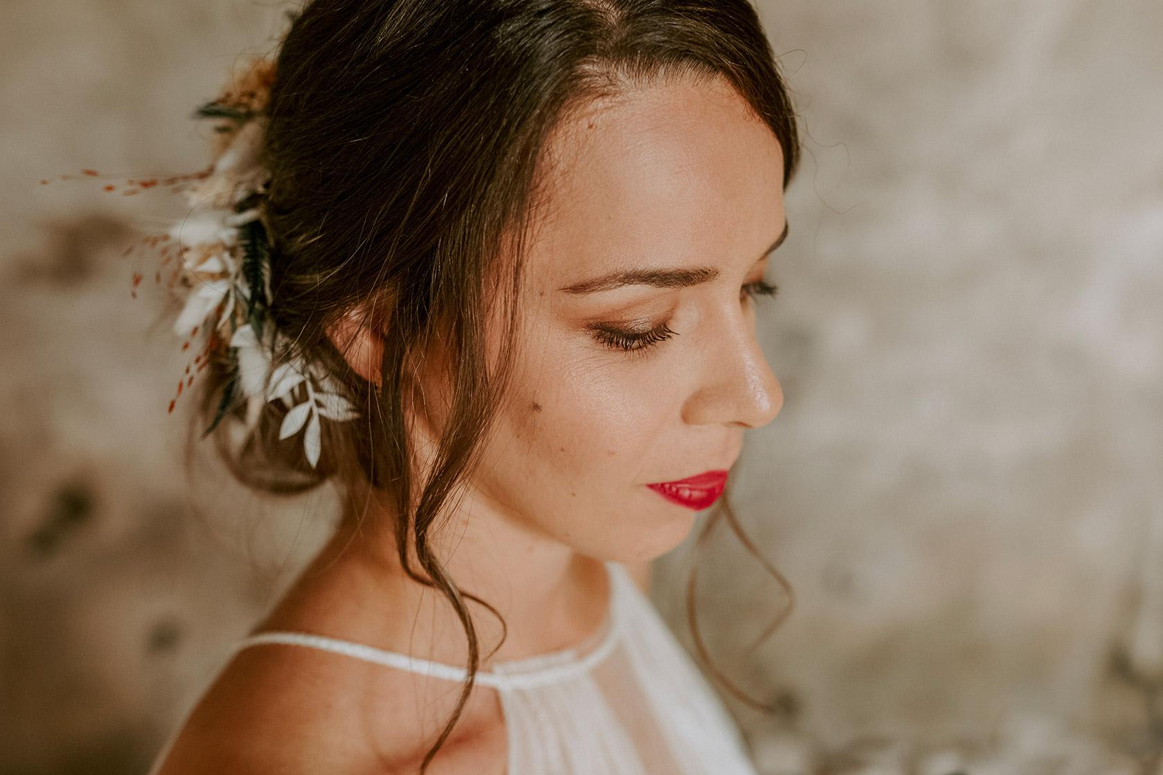 Wedding planner & organisation de mariage en suisse romande